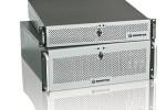Kontron: Neuer 2U/4U Rackmount Server KISS V3 PCI763 mit PICMG Motherboard