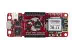 PIC®-MCU-Anwendungen in wenigen Minuten mit der Google Cloud verbinden mit Microchips neuem Entwicklungsboard für Cloud IoT Core