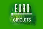 Neu bei Eurocircuits: 5 Arbeitstage Standardlieferzeit