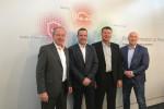 Distrelec nimmt Osram Opto Semiconductors in Produktsortiment auf