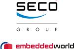Die  Intel®-basierten Standardmodule und SBCs auf der Embedded World 2019