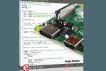 Buchrezension: Learning Python with Raspberry Pi