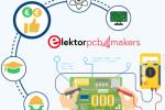 ElektorPCB4Makers: preiswerter und umweltfreundlicher Platinen-Service