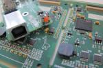Eurocircuits präsentiert sich als Komplettdienstleister für Leiterplatten- und Baugruppenprototypen auf der Embedded World 2020