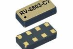 ULP-RTC mit Temperaturkompensation