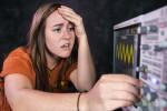 Applikationsbericht: 7 Fallstricke bei Prüfspitzen von Oszilloskopen vermeiden