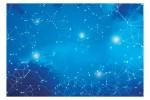 Zuverlässige und sichere IIoT-Drahtlos-Sensornetze für die Industrie 4.0