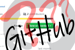 GitHub für Dummies