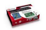 Banc d'essai : Elektor SDR Hands-on Kit