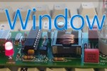 Œil magique pour Windows 10