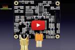 Allo DigiOne : HAT audio S/PDIF pour Raspberry Pi