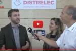 Distrelec, un distributeur qui s'intéresse aux start-ups