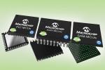 Microchip simplifie les exigences de sécurité fonctionnelle grâce à ses outils MPLAB® certifiés TÜV SÜD