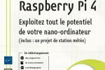 Tout le potentiel de votre nano-ordinateur Raspberry Pi 4