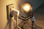 Arduino télécommande les prises de courant bon marché 433 MHz