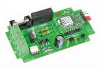Cool Summer Gratis Artikel: 220 V schakelen via Bluetooth Low Energy