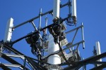 Bouw een tweekanaals RF Power Meter