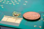 Wake-up chip verlengt de levensduur van een batterij