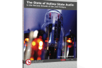Boekbespreking: 'The State of Hollow State Audio in the Second Decade of the 21st Century'
