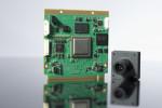 congatec demonstreert zijn visie voor Embedded Vision