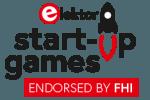 Elektor Start-Up Games: Algemene Voorwaarden