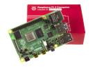 Review: Raspberry Pi 4