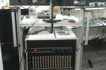 TTMS levert 192 kanaals datalogger