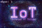 Whitepaper: Uitstekende stroomoplossingen voor IoT-systemen en apparaten