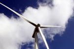 TTMS levert nieuwe Grid Emulator voor onderzoek aan Offshore Windenergie