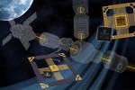 Microchip kondigt eerste voor de ruimtevaart goedgekeurde en stralingstolerante Ethernet zend/ontvanger en ingebedde microcontroller aan die zijn gebaseerd op commerciële versies