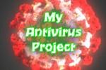 Bouw een antivirusschakeling en blijf als Maker actief!