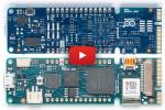 Arduino Vidor: een FPGA voor iedereen?