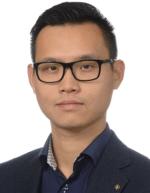 Zheng Han (CEO, Onion Corp.)