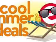Elektor Cool Summer Deals  Still Going Strong