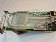 ASTRON develops heart of new SKA supercomputer