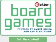 Score a free development board today!