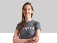 Natasha Baker (Founder/CEO, SnapEDA)