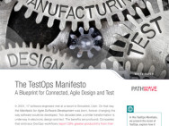 Free White Paper from Keysight Technologies