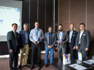 "Tianma Gives Rutronik ""Most Added Value"" Distributor Award"