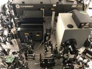 Camera achieves 10 trillion fps