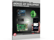 Buchbesprechung: Android Apps Development with Basic for Android – B4A