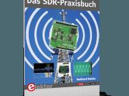 Review: Das SDR-Praxisbuch
