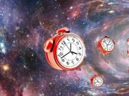Wollen Sie beim Bau einer Zeitmaschine mitmachen?