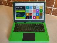 Review & Gewinnspiel: pi-top verwandelt Raspberry Pi in eine Lernmaschine