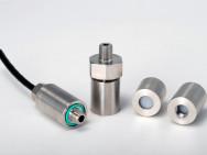 Maßgefertigte Drucktransducer UTC30 von Endress+Hauser