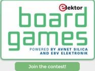 Wählen Sie heute noch ein kostenloses Board!