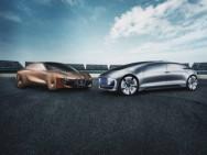 Bild: BMW Group