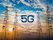 Alles, was Sie zum Thema 5G wissen müssen