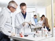 Distrelec wird Europäischer Vertriebspartner für ergo.® von Kisling