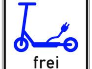 Schöne neue Welt der Elektromobilität. Bild: nach bmvi.de.